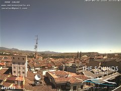 view from _test on 2019-05-31