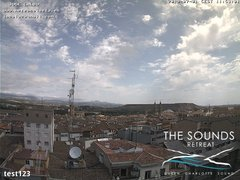 view from _test on 2019-07-01