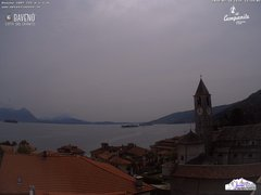 view from Baveno on 2018-07-16
