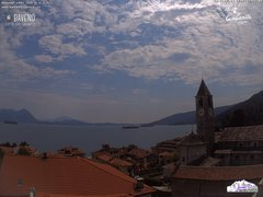 view from Baveno on 2018-08-01