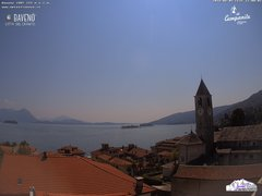 view from Baveno on 2018-08-05