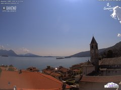 view from Baveno on 2018-08-10