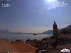 view from Baveno on 2018-09-10