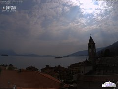 view from Baveno on 2018-09-17