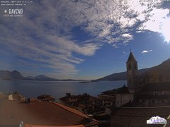 view from Baveno on 2018-12-05