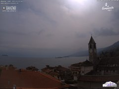 view from Baveno on 2019-04-11