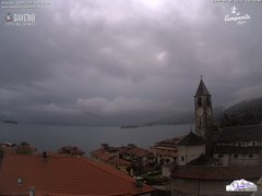 view from Baveno on 2019-08-07
