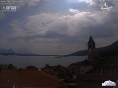 view from Baveno on 2019-08-09