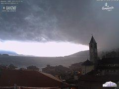view from Baveno on 2019-08-12
