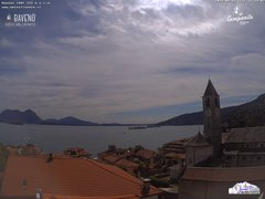 view from Baveno on 2019-08-14