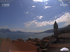 view from Baveno on 2019-08-16