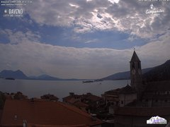 view from Baveno on 2019-08-18