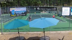 view from Court 2 on 2018-08-14