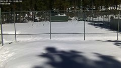 view from Court 2 on 2019-03-16