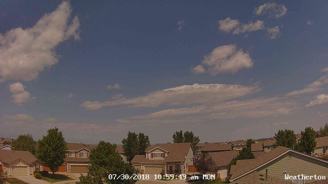 view from Weatherton on 2018-07-30
