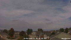 view from Weatherton on 2018-10-06