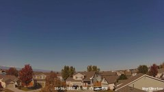 view from Weatherton on 2018-10-16