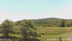 view from Oak Hill Wx on 2018-07-18