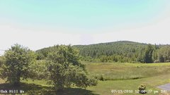 view from Oak Hill Wx on 2018-07-19