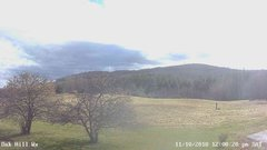 view from Oak Hill Wx on 2018-11-10