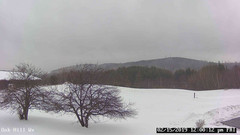 view from Oak Hill Wx on 2019-02-15