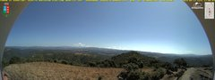 view from Asuni Est on 2018-08-12