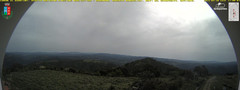 view from Asuni Est on 2019-04-20