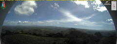 view from Asuni Est on 2019-04-27