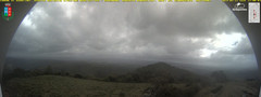 view from Asuni Est on 2019-05-12