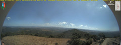 view from Asuni Est on 2019-07-11