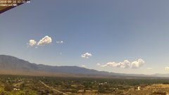 view from ohmbrooCAM on 2018-09-10