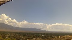 view from ohmbrooCAM on 2018-09-19