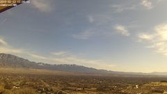 view from ohmbrooCAM on 2019-02-12