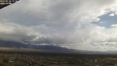 view from ohmbrooCAM on 2019-02-16