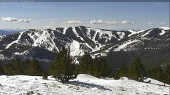 view from 5 - All Mountain Cam on 2018-11-08