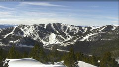 view from 5 - All Mountain Cam on 2018-12-10