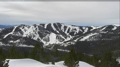 view from 5 - All Mountain Cam on 2018-12-17