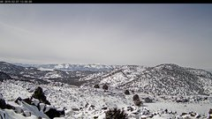 view from Highlands on 2019-02-07
