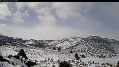 view from Highlands on 2019-02-09