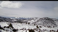 view from Highlands on 2019-02-12