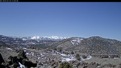 view from Highlands on 2019-03-18