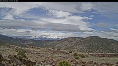view from Highlands on 2019-04-14