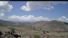 view from Highlands on 2019-06-03