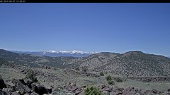 view from Highlands on 2019-06-07