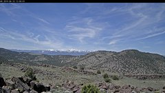 view from Highlands on 2019-06-10