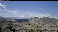 view from Highlands on 2019-06-15
