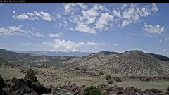 view from Highlands on 2019-06-16