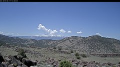 view from Highlands on 2019-06-17
