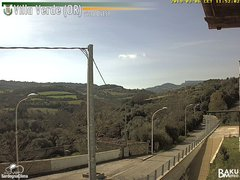 view from Baini Ovest on 2019-03-06