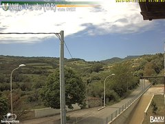 view from Baini Ovest on 2019-05-11